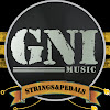 gnimusicgnimusic