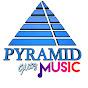 Pyramid Glitz Music
