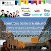 Consultório Digital Matemática