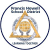Francis Howell School District