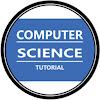 Computer Science Tutorial