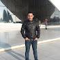 efrayil abdullayev