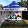 QuikShade Australia Pty Ltd