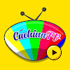 CachinaTV