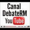 DebateRM