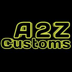 A2Z Custom
