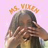 MsVixenTV