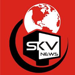 SKV TV INDIA