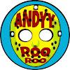 AndyyRooRoo