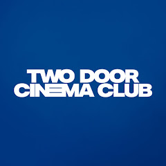 Two Door Cinema Club Net Worth