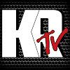 KahRiss TV