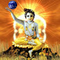 राम दरबार shivam Vdei