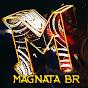 MaGnAtA Br