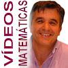 Jose Jaime Mas