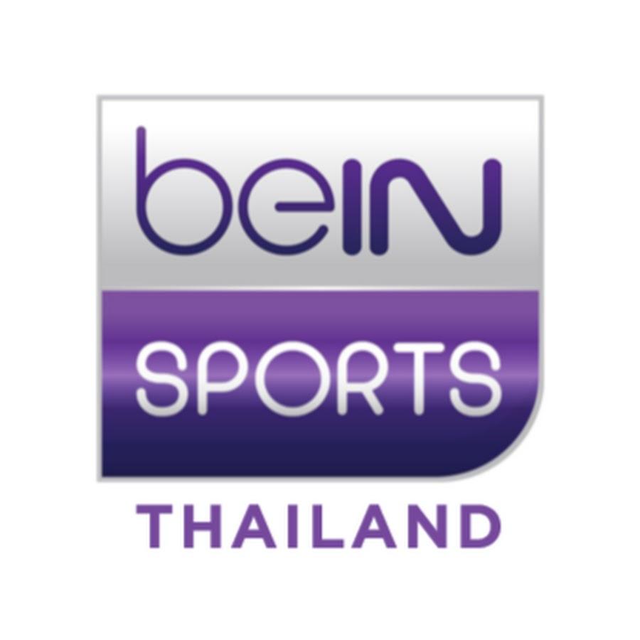 beIN SPORTS Thailand