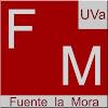 Fuente la Mora UVa