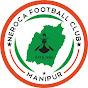 NEROCA FC TV