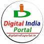 Digitalindia Portal