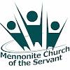 Mennonite Church of the Servant