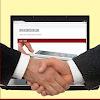 Info-Business TV