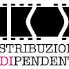 DistribuzioneIndip