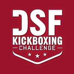 Ile Zarabiają DSF Kickboxing Challenge