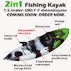Dream Kayaks