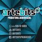 ArteBits