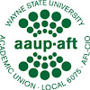 AAUP-AFT Local 6075