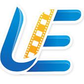 UIE Movies Channel Videos