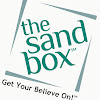 GotSandbox