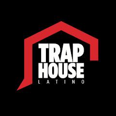Trap House Latino
