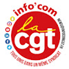 Info'Com-CGT