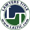Lawyers Title Los Angeles County