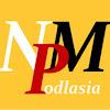Niezależne Media Białystok