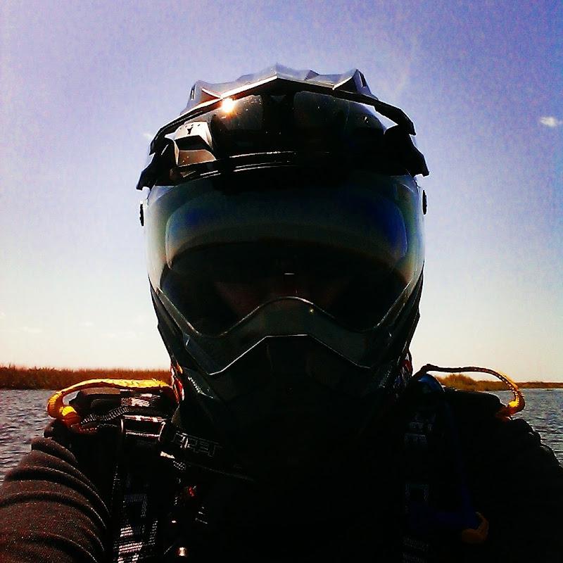109 5 mph Jet Ski | Doovi