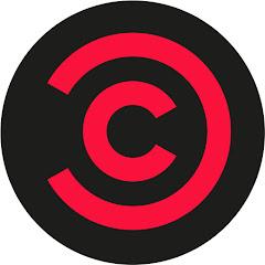 Wie viel verdient Comedy Central Germany?