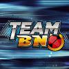 TeamBN