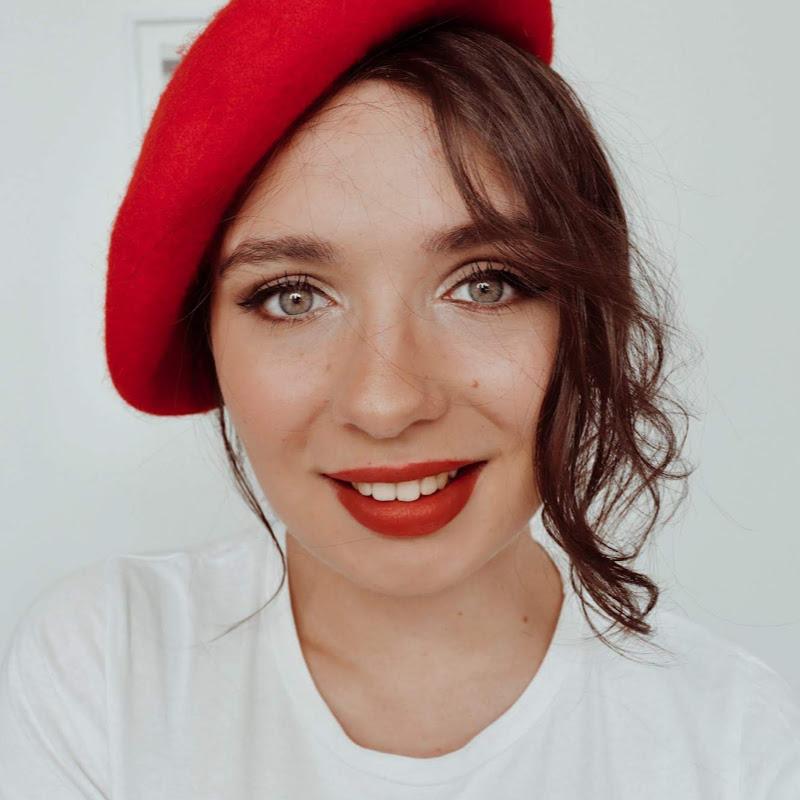 youtubeur I'M OCÉANE
