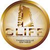 cliffestcom