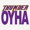 Onondaga Youth Hockey Association