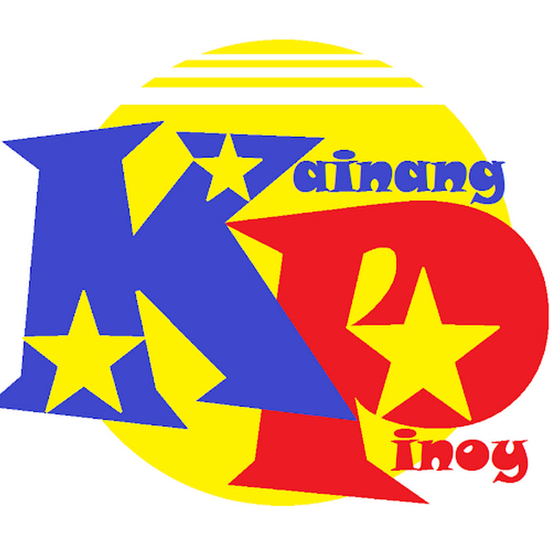 KainangPinoy YouTube channel image
