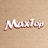 MaxTop Polska