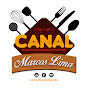 Canal Marcos Lima