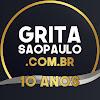 Agência Grita São Paulo