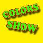 Kids Colors Show