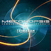 Meconopsis by Trimaran
