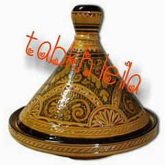 طبخ ليلى tabkh leila Net Worth