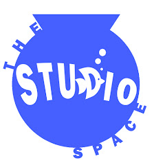 The Studio Space Net Worth