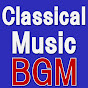 Classical Music BGM